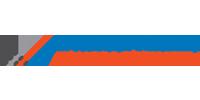 Full Members - Gulf Downstream Association (GDA)